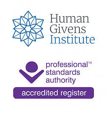 Anxiety Specialist. hgprofessionalstandards